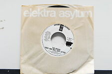 """TIM MOORE """"Rock And Roll Love Letter"""" 45rpm PROMO 7"""" NM company sleeve"""
