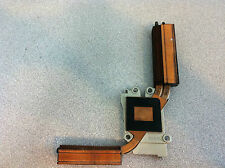 Compaq Presario R3000 Heatsink. Part No: SPS-360684-001