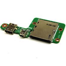 New Genuine Dell XPS M1730 DSI I/O Board 48.4Q614.011 06607-1 MN458