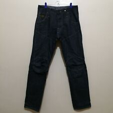 C575 - G-Star Raw Denim Jeans