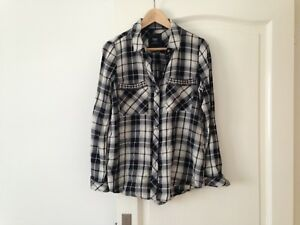 Chemise ONLY Taille 36