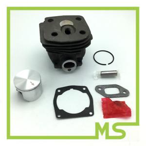 Zylinder für Husqvarna 357 357XP 357XPG und 359 - 47 mm inkl. Kolbensatz