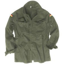 Vêtements militaire pour homme taille 50