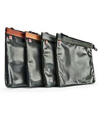 PB4L - Parts Bags