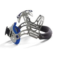 Miller 260486 Headgear, Generation IV for T94 Series Welding Helmets