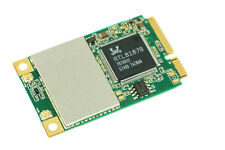 323C160751E7 RTL8187B GENUINE GATEWAY WIRELESS CARD M-1625 SA1 (GRADE A) (CA77)
