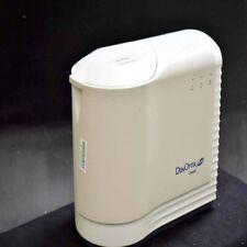 Gendex DenOptix QST 2006 Dental Equipment Unit Machine w/ Carousel 120V