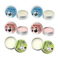 Cat Dog Universal Protection Mat Pet Paw Care Cream Moisturizing Protector
