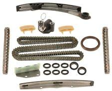 🔥 Genuine Upper Lower Camshaft Timing Chain Kit for Nissan Pathfinder Xterra 🔥