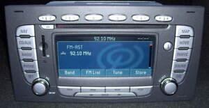 Reparatur Blaupunkt FORD TravelPilot FX SD Navi * geht nicht an * z.B Ford Focus