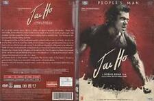 Jai Ho (Hindi DVD) (2014) (English Subtitles) (Brand New Original DVD)