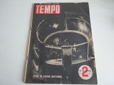 TEMPO 1942- 3000 CHILOMETRI INTORNIO A LENINGRADO- I P. 108 ALL'ATTACCO.