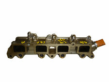 *VW GOLF MK6 1.4 TSI 2009-2013 INTAKE MANIFOLD LOWER PART - CAXA