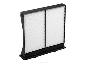 Ryco Cabin Air Pollen Filter RCA183P fits Subaru WRX 2.0 (VA), STI 2.5 (VA)
