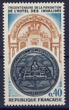 STAMP / TIMBRE FRANCE NEUF LUXE N° 1801 ** INVALIDES