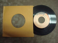FIVE MAN ELECTRICAL BAND- ABSOLUTELY RIGHT/ (YOU & I) BUTTERFLY  45 RPM