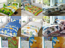 Unbranded Children's Bedding Sets & Duvet Covers