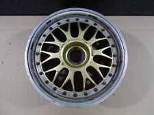 BBS Alufelge 91080 022852 Zentralverschluß Porsche 1