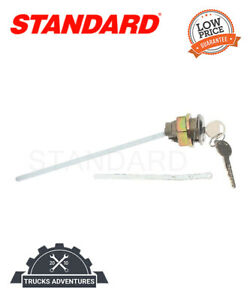Standard Ignition Tailgate Lock Cylinder,Trunk Lock P/N:TL-101
