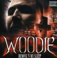 CD de musique rap édition collector