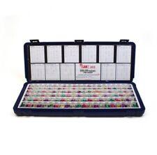 New listing *Lab Pin Kit*Nib*Locksmith Equipment*.003/.005*