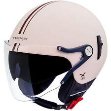 Caschi Nexx moto per la guida di veicoli taglia XS