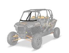 2014 - 17  Polaris  RZR 1000 XP  XP4  900 S XC intrusion bar