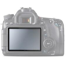Cristal protector de la pantalla  para Canon 70D Tempered Glass Vidrio a prueba