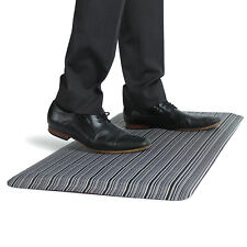 Anti-Fatigue Standing Mat for Office and Home - Ergonomic Floor Mat 3/4