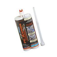 Pc Products Pc Xtreme Polyurea Joint Filler Concrete And Blacktop Sealant 2
