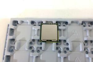 SLBV7 Intel Xeon X5670 - 2.93GHz SERVER CPU