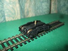 LIMA CLASS 43 HST 125 UNPOWERED BOGIE WITHOUT COUPLING ONLY