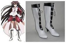 Pandora Hearts Alice cosplay halloween cosplay stiefels stiefel schuhe schuh
