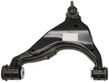 Moog   Control Arm W/ Ball Joint  RK620061