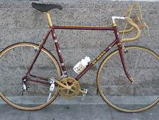 """De Rosa vintage road bike -- 22.5"""" (57 cm)"""