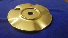 Azev e Centre Cap alloy wheel hub