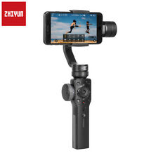 ZHIYUN Smooth 4 3-Axis Gimbal Handheld Stabilizer For iPhone Samsung HUAWEI LG