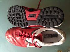 Basket Nike T. 38.5