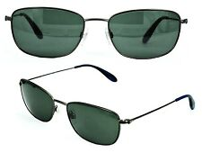 Ralph Lauren Sonnenbrille/Sunglasses PH1131 9157 55[]18 145 Ausstel. / 435 (33)