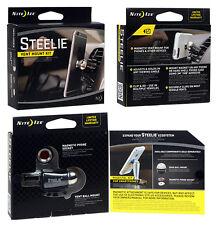 Nite Ize Air Vent Mount Holder Steelie VMK Archos 50d Helium 4g Magnetic