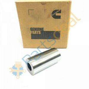 Genuine Cummins Piston Pin for 6bt 5.9 - 102mm- 3934047