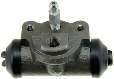 Dorman W37982 Rear Wheel Brake Cylinder