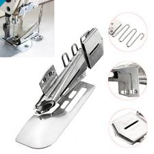 KP-104 Janome Coverpro Double-fold Binder Binding Tools Sewing Machine Accessori