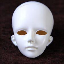 AOD 1/3 QIAN HEAD Angel of Dream SD BJD Super Dollife free shipping