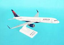 SkyMarks Delta Air Lines Boeing 757-200 Skr545 1/150, Reg# N704X, New