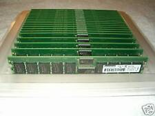 DATARAM PC3200 1024 MB REGISTERED ECC RAM DDR400 1GB