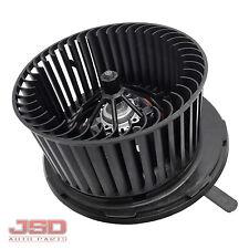 New AC Blower Motor For VW Volkswagen Jetta Passat Golf Rabbit GTI 1K1819015E