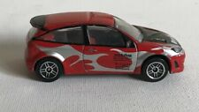 Realtoy Ford Focus WRC Made In China