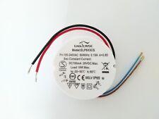 Eaglerise ELP6X3CS LED transformer driver 28V 18W 700mA