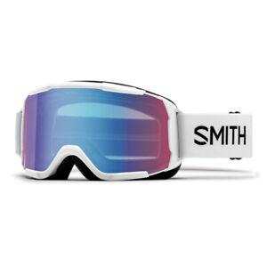 Smith Junior Daredevil Snow Goggles 2022